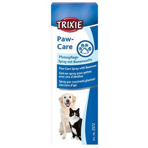 Trixie Paw-Care Soin pour pattes